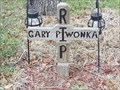 Image for Gary M. Piwonka - Hawley Cemetery, Blessing, TX