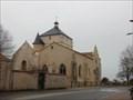 Image for Eglise Sainte Radegonde - Jard sur Mer,France