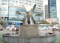 Image for Seocho Fountain Sculpture - Seoul, Korea