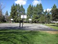 Image for Baldwin Park Basketball Court - Concord, CA