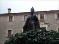 Image for Pere Joan Campins i Barceló - Lluc, Isla de Mallorca, España