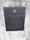 Image for Centennial Park Marker - Deseronto, ON