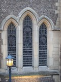 Image for Southwark Cathedral - London, United Kingdom