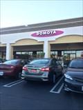 Image for Domoya - Santa Ana, CA