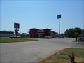 Image for Jack In The Box - US Route 70 - Durant, OK