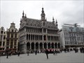 Image for Museum of the City of Brussels - Brussels, Belgium