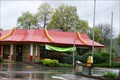 Image for McDonald's #7206  - I-376 Exit 38/38B - Beaver, Pennsylvania