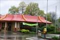 Image for McDonald's #7206  - I-376 Exit 38/38B - Beaver, Pennsylvania