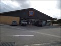 Image for ALDI Store - Cessnock, NSW, Australia