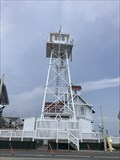 Image for Life-Saving Station Tower - Ocean City, MD