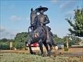 Image for Vaquero de Fort Worth - Fort Worth, TX