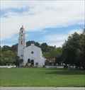 Image for Saint Mary's College of California - Moraga, CA