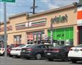 Image for 7- Eleven - N San Fernando Rd - Los Angeles, CA