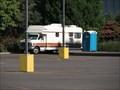 Image for Valley River Center - Willamette River Parking Lot