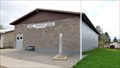 "Image for ""Royal Canadian Legion Branch 156"" - Eckville, AB"