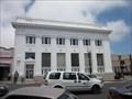 Image for Bank of South San Francisco - South San Francisco, CA