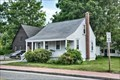 Image for Thorp Cottage - Glocester RI