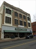 Image for Cameron Trading Co - Waco Downtown Historic District - Waco, TX