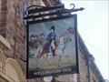 Image for Wellington Inn - York, UK