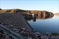 Image for Ord River Dam, Kununurra. W.A, Australia
