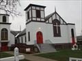 Image for St. Andrews Church - Endicott, NY