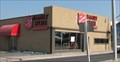 Image for Salvation Army Family Store - Porterville, CA