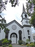Image for Florence Congregational Church - Florence, MA