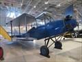 Image for Avro Avian IVM - Ottawa, Ontario