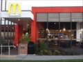 Image for McDonalds, Service Centre - WiFi Hotspot - Port Macquarie, NSW, Australia
