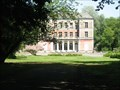 Image for Le château de Beauregard à Froyennes, Belgique