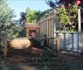 Image for LFL 10455 - Menlo Park, CA