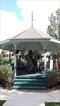 Image for Centennial Gazebo - Medford, OR