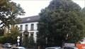 Image for Botanisches Institut - Basel, Switzerland
