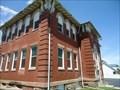 Image for Whenwood Elementary School - Altoona, Pennsylvania
