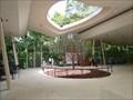 Image for Jacob Ballas Children's Garden - Singapore