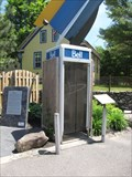 Image for Payphone of Bolton-Sud, QC