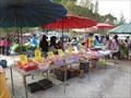 Image for Nai Yang Market, Phuket, TH