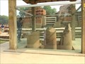 Image for Ashokan Pillar Remnants -  Sarnath, Uttar Pradesh, India