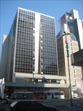 Image for Consulate General of Argentina  in Sao Paulo, Brazil