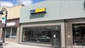 Image for P. Burns and Co. - Blairmore, AB
