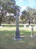 Image for Richard Booth - Clearwater, FL