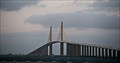 Image for Sunshine Skyway Bridge - Tampa Bay, Florida