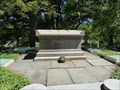 Image for Henry Wadsworth Longfellow - Watertown, MA