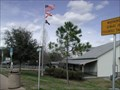Image for Paynes Prairie Rest Area - Interstate 75 North - Florida