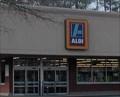 Image for ALDI - Floyd Road - Mableton, GA - USA