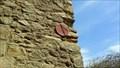 Image for Cadran Solaire, Fort Lalatte, France / Plévenon
