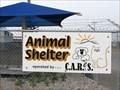 Image for Claresholm Animal Shelter - Claresholm, Alberta