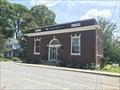 Image for Baltimore Dental Co. - Glyndon, MD