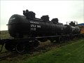 Image for UTLX Tanker 3643 - Winona, ON