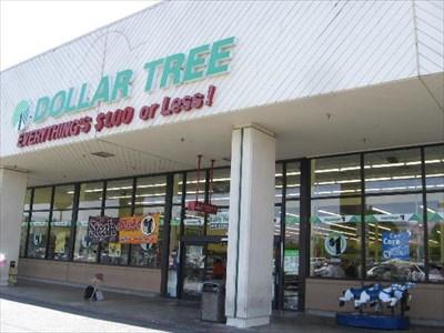 dollar tree san jose ca dollar stores on. Black Bedroom Furniture Sets. Home Design Ideas